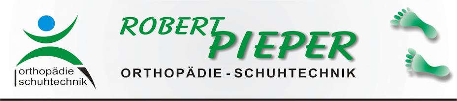 schuhtechnik-pieper.de
